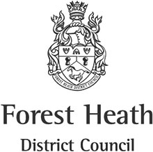 Forest Heath District Council