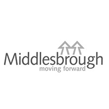 Middlesborough District Council